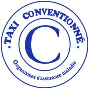 Taxi conventionné pour le transport de malades